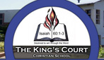 King's Court Christian School