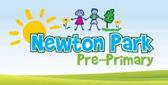 Newton park pre-primary