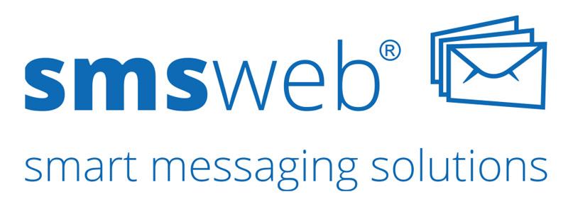 smsweb logo